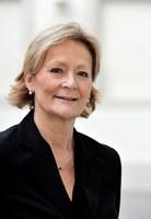 BarbaraKoch
