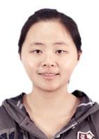 Yanling Zou