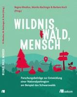 WINO_Buch.JPG