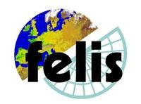 FeLis_zugeschnitten.jpg