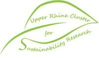 URCforSR leaf green.jpg