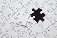 puzzle-693870_1920_zugeschnitten.jpg