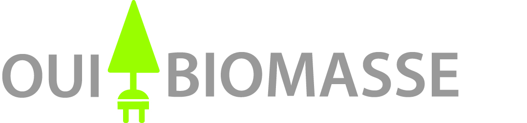 Logo Biomasse Oui