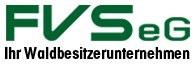 FVS_logo.jpg