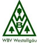 logo_WBV_Westallgäu.jpg