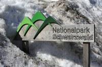 Nationalpark -Kunz-_ -4.JPG
